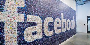 facebook against fake news
