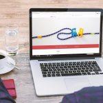 : Freelancing--Best way to be an Entrepreneur