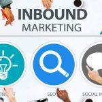 8 inbound marketing strategies