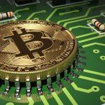 bitcoin technology advantages