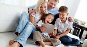 track Teens Social Media Activities
