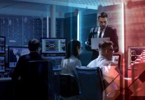 VA-Blog-Header-1160-800-MSSP-Cryptojacking