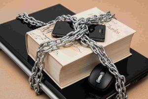 book-chain-computer