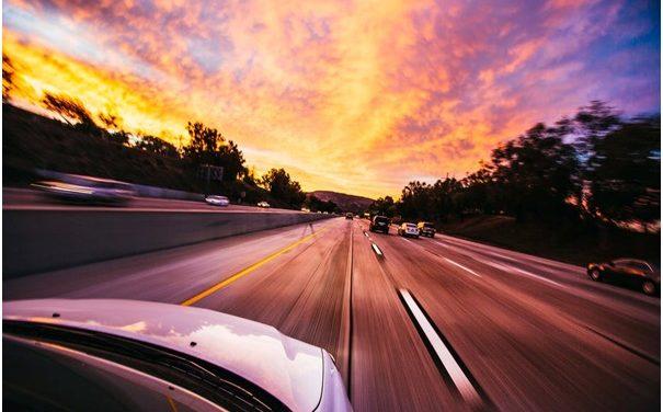 Online Market Place To Buy Genuine Car Parts
