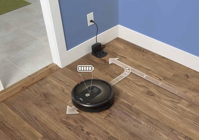 Roomba 980 Vs Deebot N79s Robot Vacuum Comparison Tech