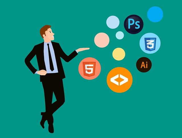 software developer 2