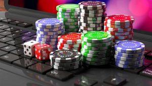 Benefits of Playing at $10 Minimum Deposit Casinos